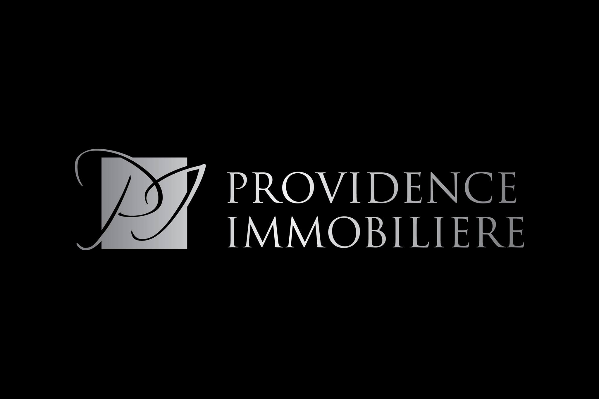 Logo Société Immobilière