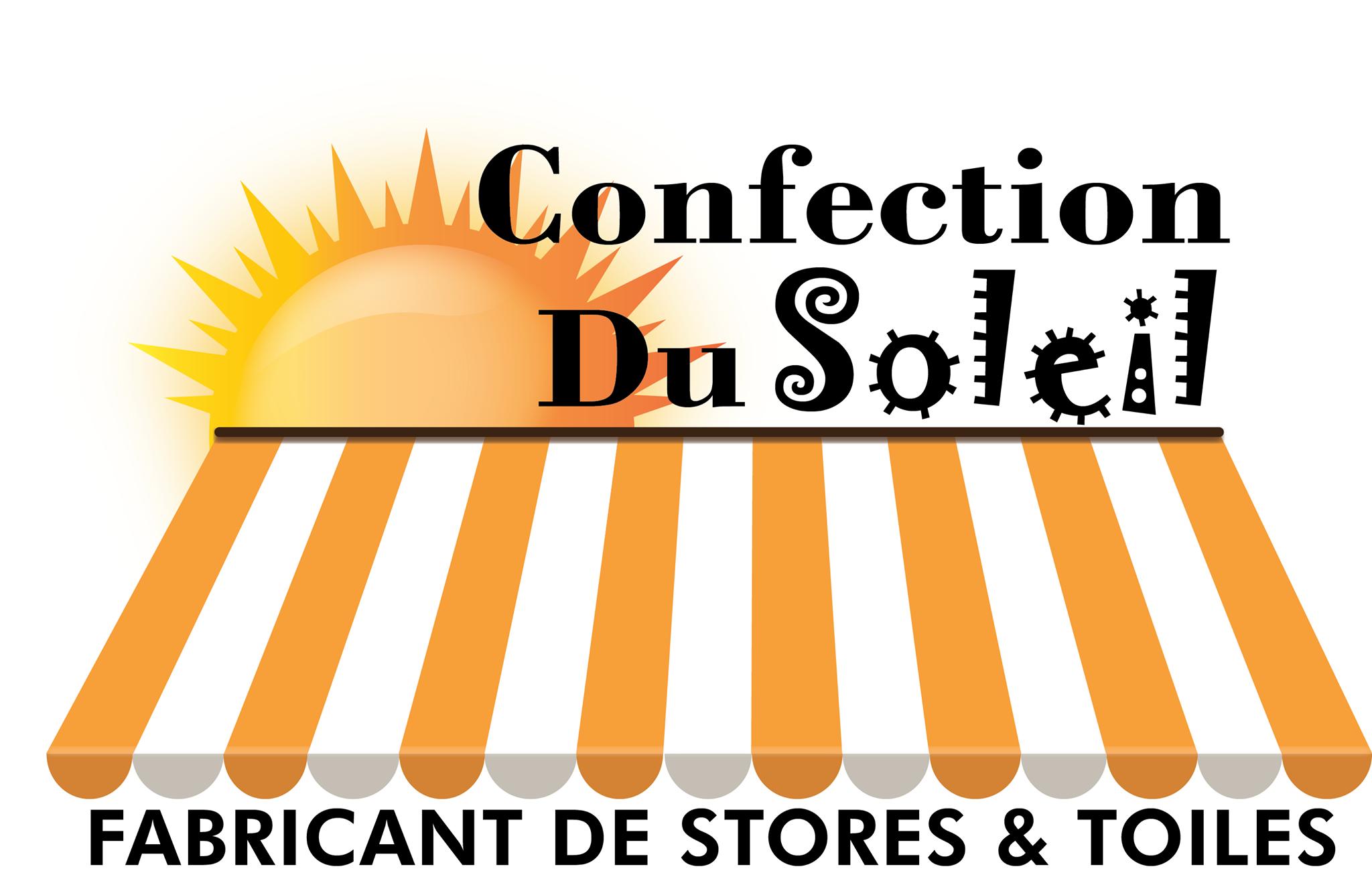 Logo Enseigne de Stores
